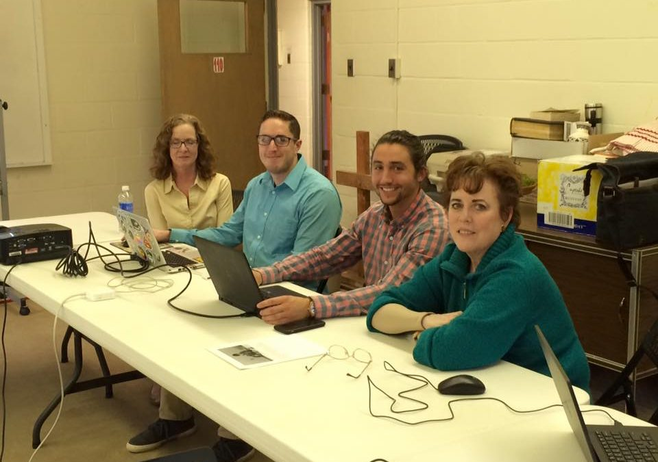 Thank You W&J