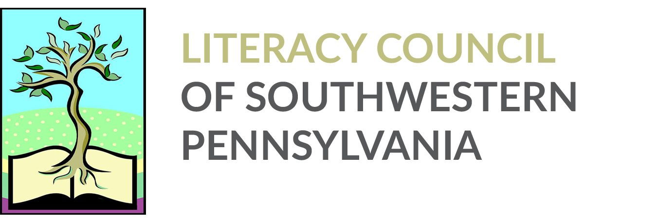 Literacy Council of Southwestern PA